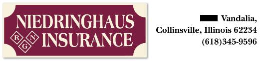 Niedringhausinsurance.com