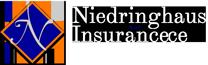 Niedringhaus Insurance